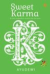 Sweet Karma by Ayudewi