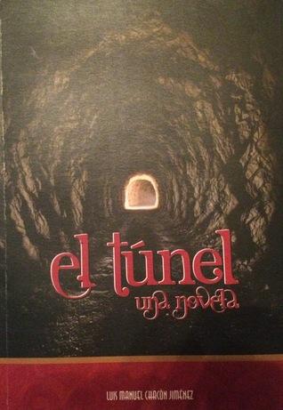 El túnel, una novela