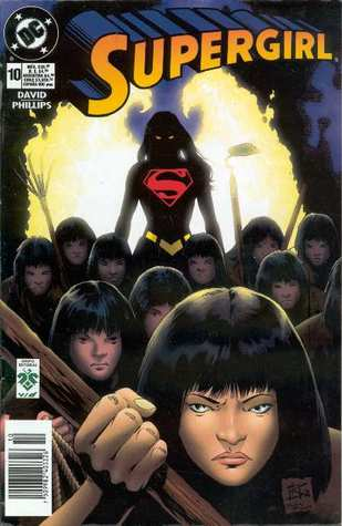 supergirl-tomo-10