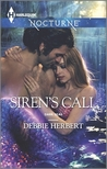 Siren's Call (Dark Seas #3)