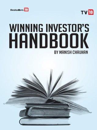 Winning Investors Handbook
