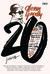 20 Glenn Fredly