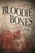 Bloodie Bones by Lucienne Boyce