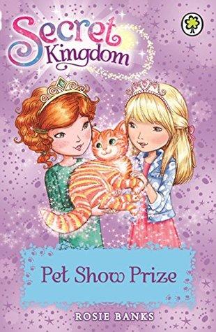 29-pet-show-prize-secret-kingdom