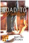 Road to Hallelujah  (Herzenswege #1)