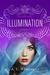Illumination (Eve #4) by A.L. Waddington