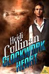 Clockwork Heart (Clockwork Love, #1)