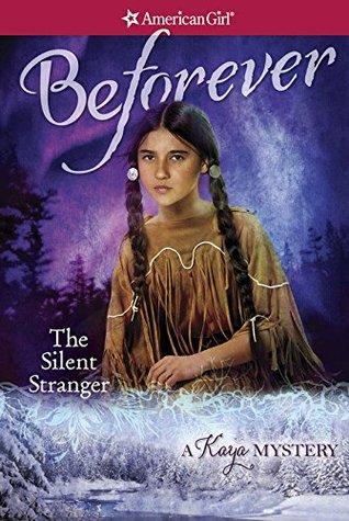 the-silent-stranger-a-kaya-mystery