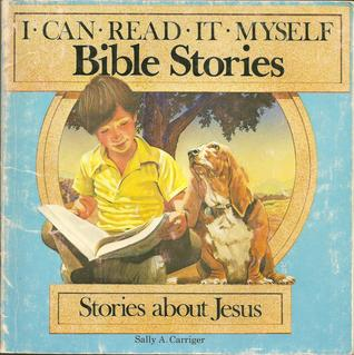 Stories about Jesus