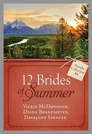 the-12-brides-of-summer-novella-collection-4