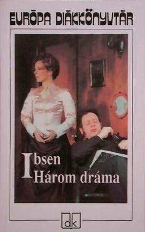 Három dráma