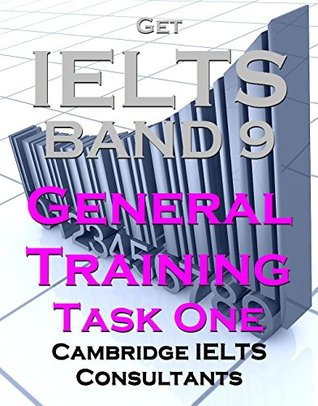Get ielts band 9 in general training writing task 1 letters by get ielts band 9 in general training writing task 1 letters spiritdancerdesigns Image collections