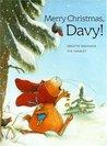 Merry Christmas Davy