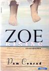 Zoe Rising (Stonewords #2)