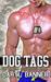 Dog Tags (The Brazen Boys, #4)