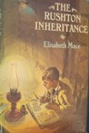 The Rushton Inheritance