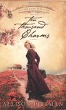 Ten Thousand Charms (Crossroads of Grace #1)