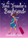 The Time Traveler's Boyfriend