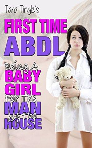 Age Play Porn