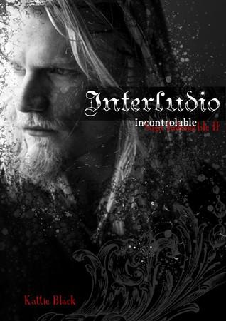 Interludio. Incontrolable. Saga Indomable II