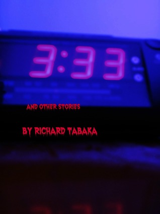 3:33 and other short stories