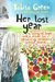 Her Lost Year: A Story of Hope and a Vision for Optimizing Children's Mental Health
