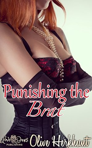 Punishing the Brat: A Taboo Household Fantasy
