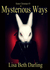 Mysterious Ways (Sister Christian, #3)