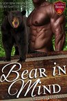 Bear in Mind by Christin Lovell