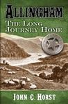 Allingham the Long Journey Home