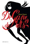 De Cape et de mots by Flore Vesco