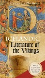 Icelandic Literature of the Vikings