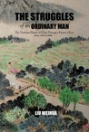 The Struggles of an Ordinary Man (China 1900-2000) (I)