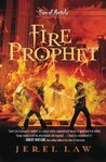 Fire Prophet (Son of Angels, #2)