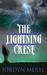 The Lightning Crest