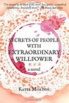 Secrets of People With Extraordinary Willpower
