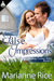 False Impressions (McKay-Tucker Men, #3)