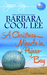 A Christmas Miracle in Pajaro Bay by Barbara Cool Lee