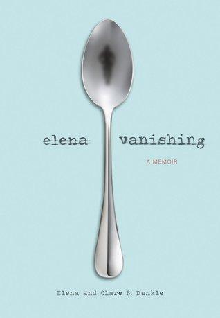 Elena Vanishing