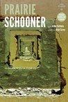Prairie Schooner (Winter 2013)