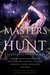 Masters Of The Hunt: Fated ...
