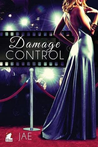 Damage Control(The Hollywood Series 2)