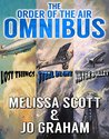 The Order of the Air Omnibus - Books 1-3