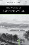 The Works of John Newton, Volume 1 of 4
