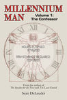 The Confessor (Millennium Man, #1)