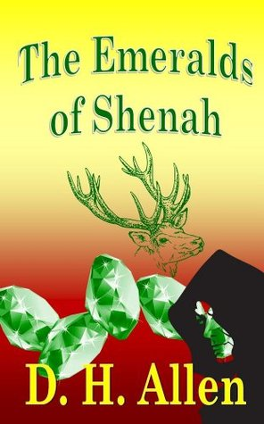 The Emeralds of Shenah