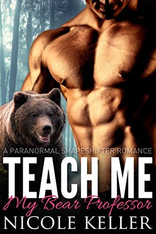 teach-me-my-bear-professor-bbw-paranormal-shape-shifter-romance