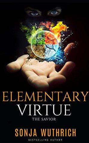 elementary-virtue-the-savior