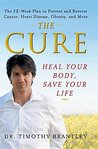The Cure: Heal Yo...