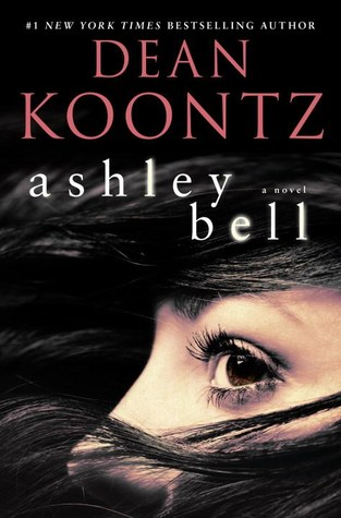 Ashley Bell(Ashley Bell 1)